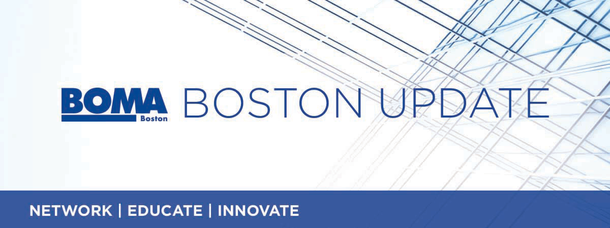 BOMA-Boston-Update-Banner