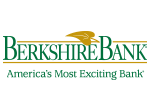 Berkshire Group
