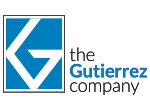 The Gutierrez Company