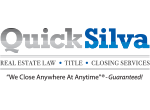 Quicksilva